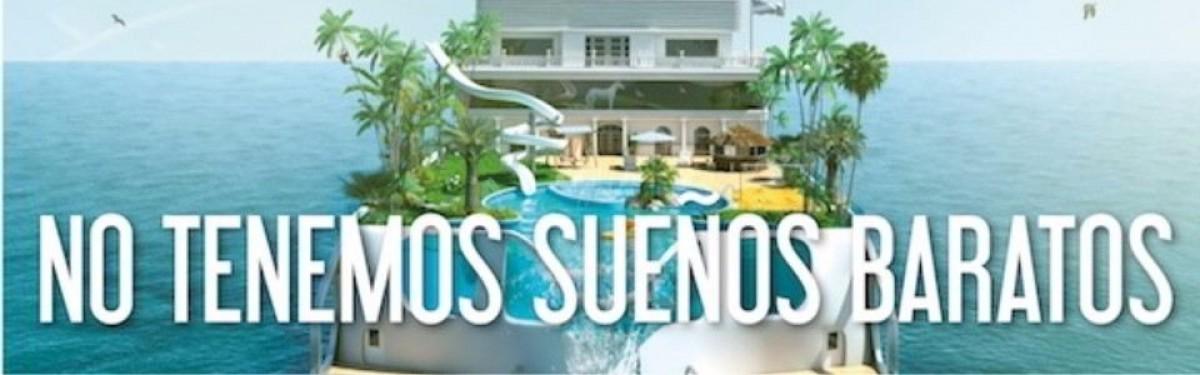 Administración 5 de Ibiza