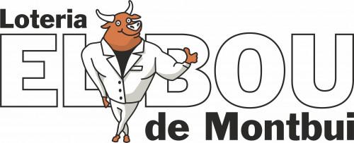 Loteria El Bou