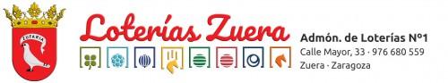 Loteria Zuera