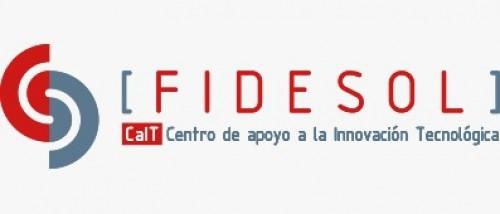 Fidesol