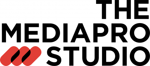 The Mediapro Studio