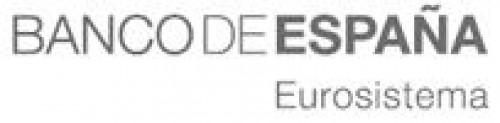 Banco de España S.Estudios