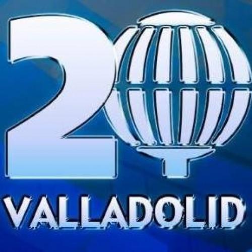 Administración Nº20 Valladolid