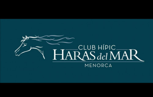 CLUB HIPIC HARAS DE MAR