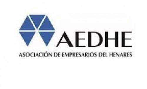 AEDHE