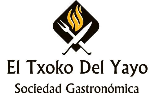 El Txoko del Yayo