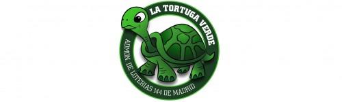 Lotería La Tortuga Verde
