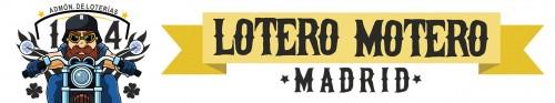 Lotero Motero