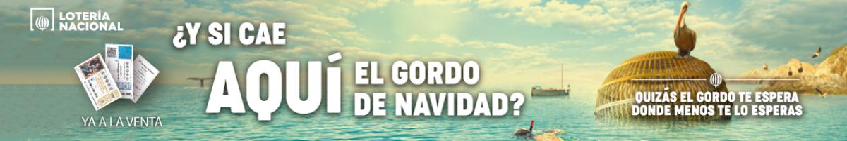 Las Majas de Goya