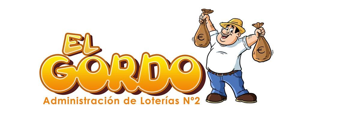 Lotería El Gordo