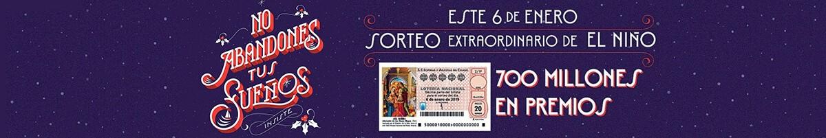 Loterias Santa Gema