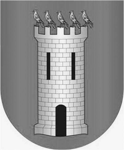 Comisión Palomar de Arroyos