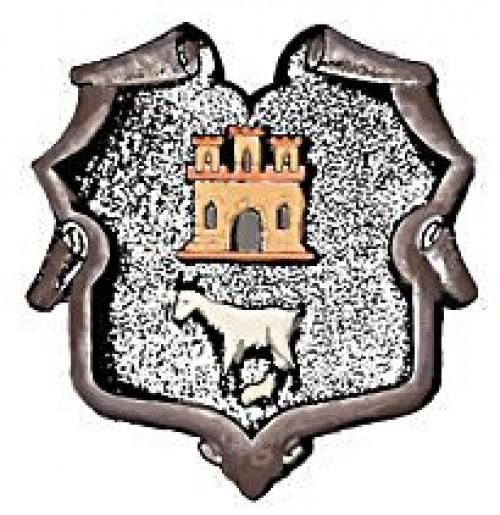 Comisión Fiestas Castel de Cabra