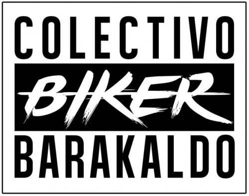 Colectivo Biker Barakaldo