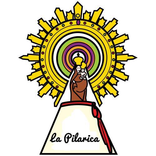 Loterias Pilarica