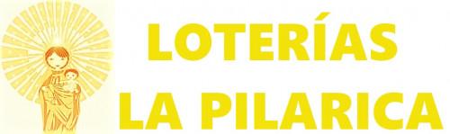 Loterías La Pilarica