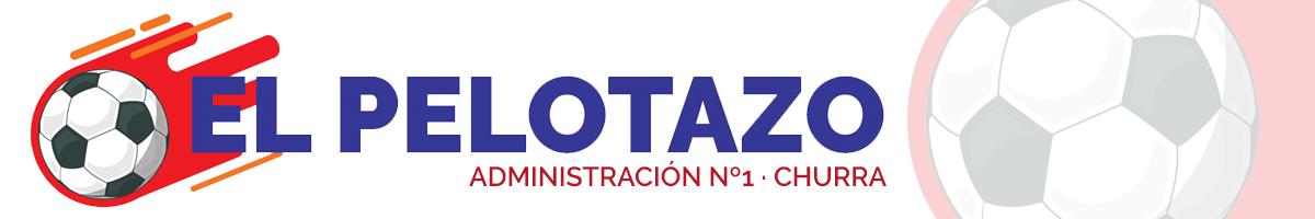Loterías Murcia