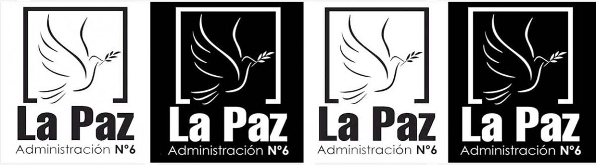 Lotería La Paz