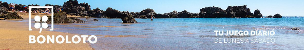 Loterías Puerto del Carmen