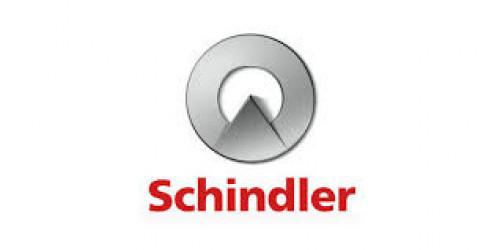 Ascensores Schindler Bilbao