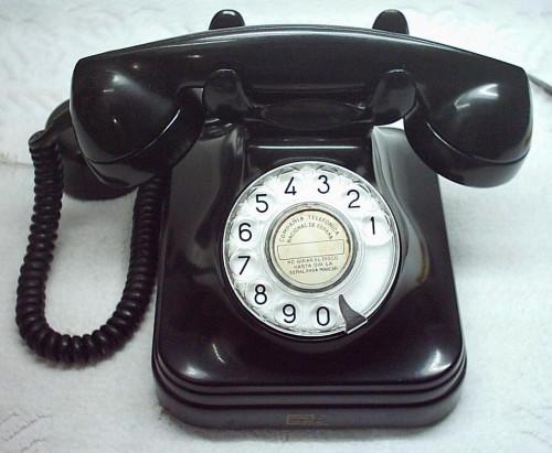 Call Center Artxanda