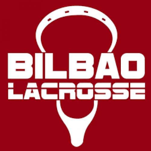 BILBAO LACROSSE