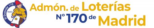 ELDUENDE170