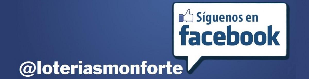 Loterías Monforte