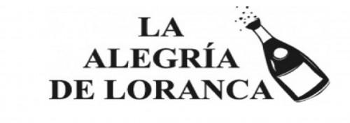 Alegría De Loranca