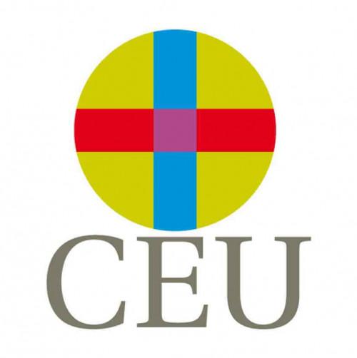 C.E.U.