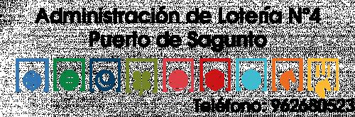 LOTERIA EL PUERTO