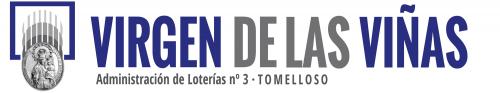 Loteria Tomelloso