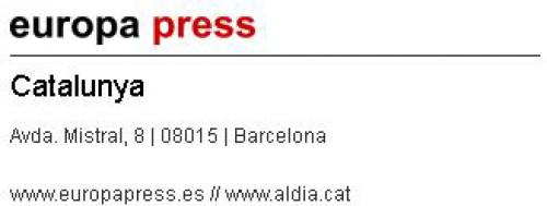 Europa Press de Catalunya