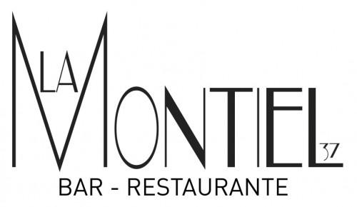 La Montiel 37
