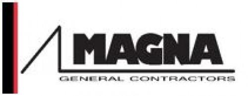 MAGNA General Contractors
