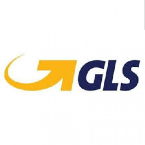 GLS TRANSPORTS EMPRESA DESACTIVADA EL 13/12/2020 A LAS 22:55