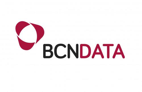 BCNDATA EMPRESA DESACTIVADA EL 01/12/2020 A LAS 22:11