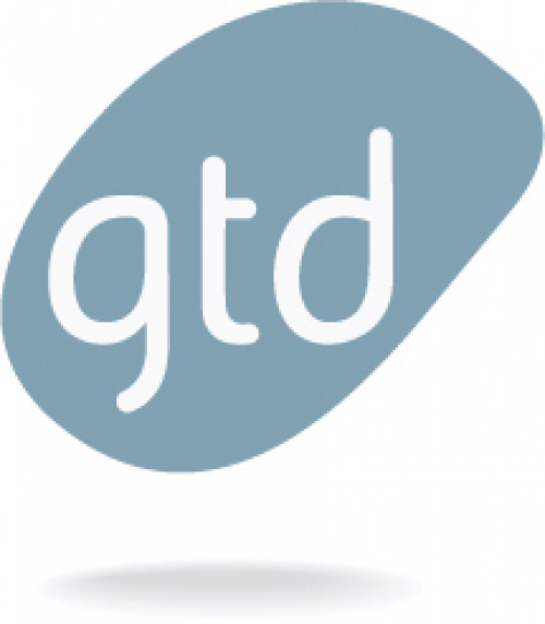 GTD EMPRESA DESACTIVADA EL 13/12/2020 A LAS 22:36