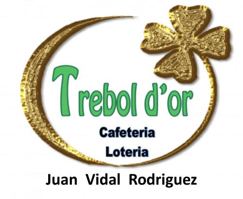 Trebol D'or