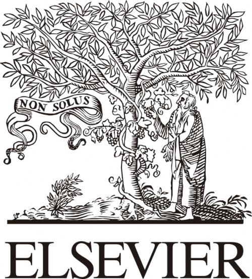 ELSEVIER ESPAÑA SL
