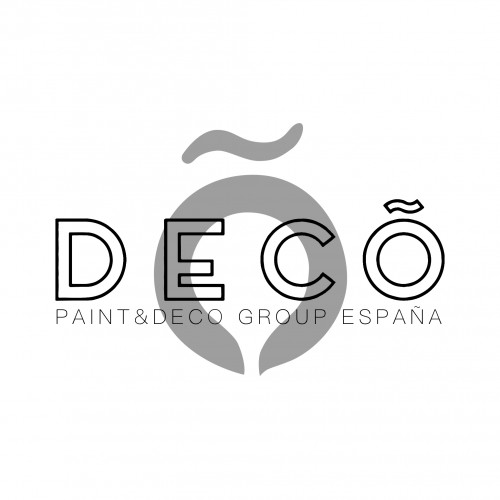 DECOGROUP ESPAÑA
