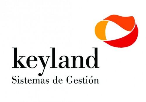 KEYLAND EMPRESA DESACTIVADA EL 22/12/2020 A LAS 12:49