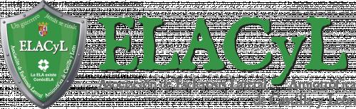 ASOCIACIÓN ELACyL EMPRESA DESACTIVADA EL 02/01/2021 A LAS 14:24