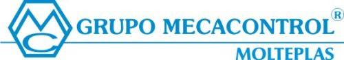 MOLTEPLAS EMPRESA DESACTIVADA EL 07/01/2021 A LAS 12:00