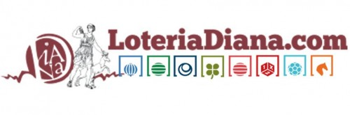 Lotería DIANA Nº18 - Burgos