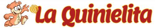 La Quinielita