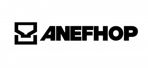 Anefhop