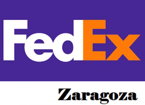 FEDEX ZARAGOZA