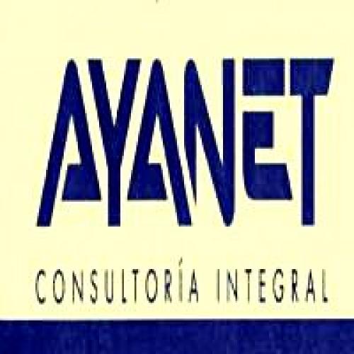AYANET