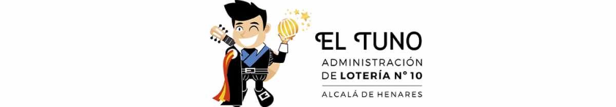 Administración 10 de Alcalá de Henares